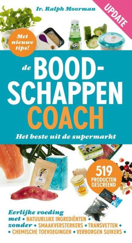 de-boodschappencoach-boek